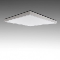 Comprar Downlight 18W blanco Frio