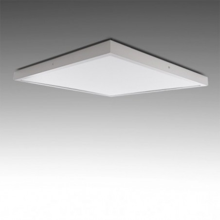 Downlight 18W blanco Frio