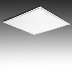 Tira LED 220v Roja SMD2528