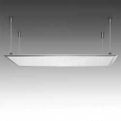 Tira LED 220v Verde SMD2528