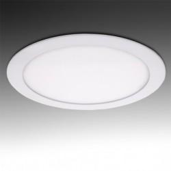 Tira LED 220v Blanca SMD2528