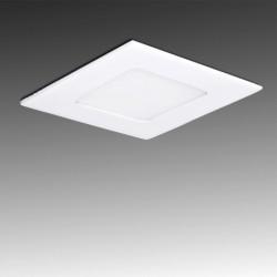 Tira led 12v 60leds/m 4,8W/m Blanco Frío-Interior
