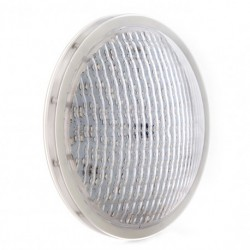 Comprar Mr16 LED 9W Blanco Cálido