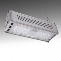 GU10 COB LED 5W
