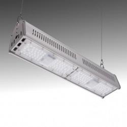 GU10 COB LED 9W