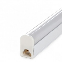 Comprar R7S LED COB 118mm 8w