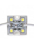 Comprar Accesorios para iluminación